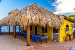%c3%9cbernachtungsplatz   overlander beach camp don taco  bahia san agustin  oaxaca  mexico 5