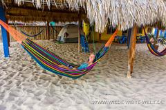 %c3%9cbernachtungsplatz   overlander beach camp don taco  bahia san agustin  oaxaca  mexico 3